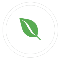 Proudly-Made-in-Australia