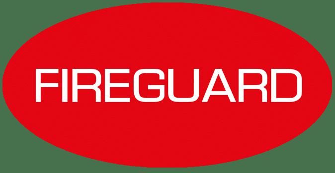fireguard-logo